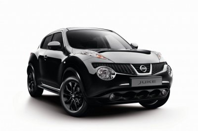 NISSAN Juke N-Connecta   2019R.